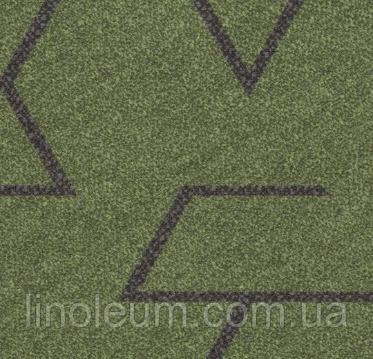 Flotex triad 131003 green