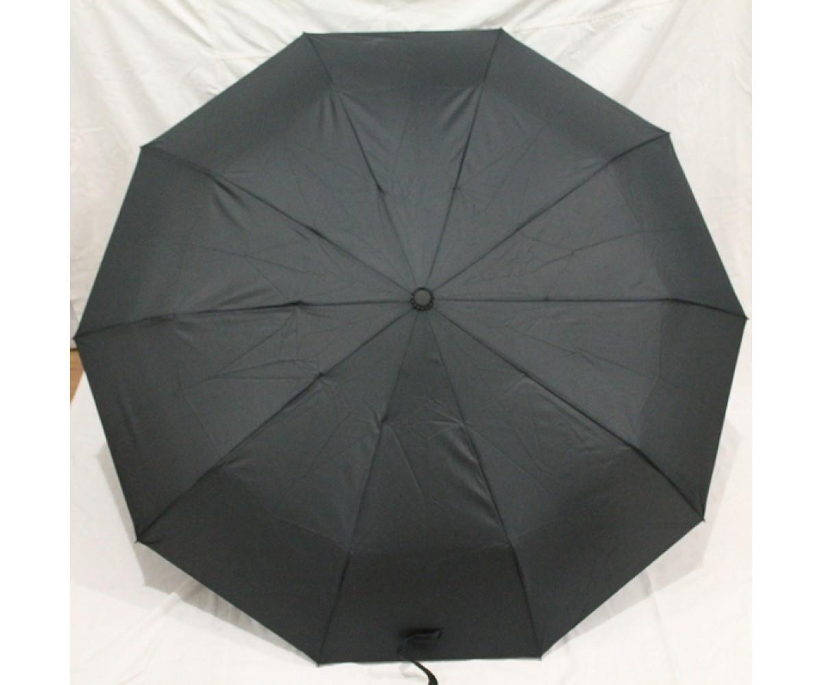Чоловічий парасольку автомат Feeling Rain