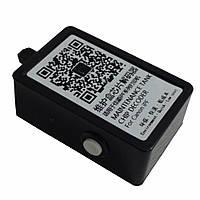 Ресеттер емкости для отработанных чернил MC-10/16/05/07/08/09 для Canon imagePROGRAF iPF5xx/6xx/7xx/8xx