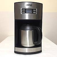 Кофеварка капельная Crofton TI-CM-1013 - б/у