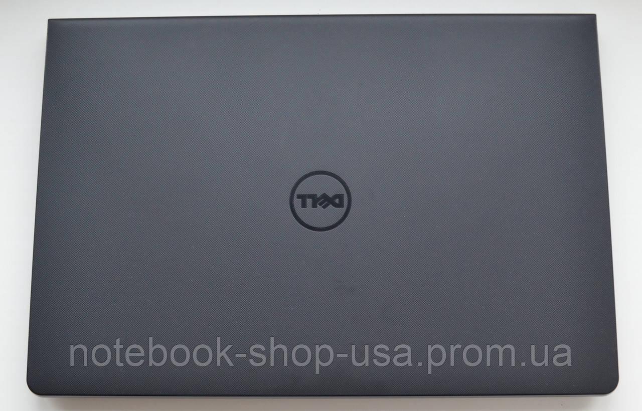 """Dell Inspiron 15 3567 15.6"""" i3-7100U/6GB DDR4/1ТБ HDD #1063"""