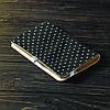 Обложка на блокнот v.2.0. A6 Fisher Gifts 03 Совушка (эко-кожа), фото 4