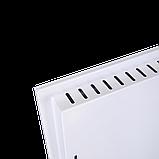 Промо-набір 3шт: керамічний біо-конвектор UKROP БІО-К 750ВТ з цифровим терморегулятором 2в1, не сушить повітря, фото 2