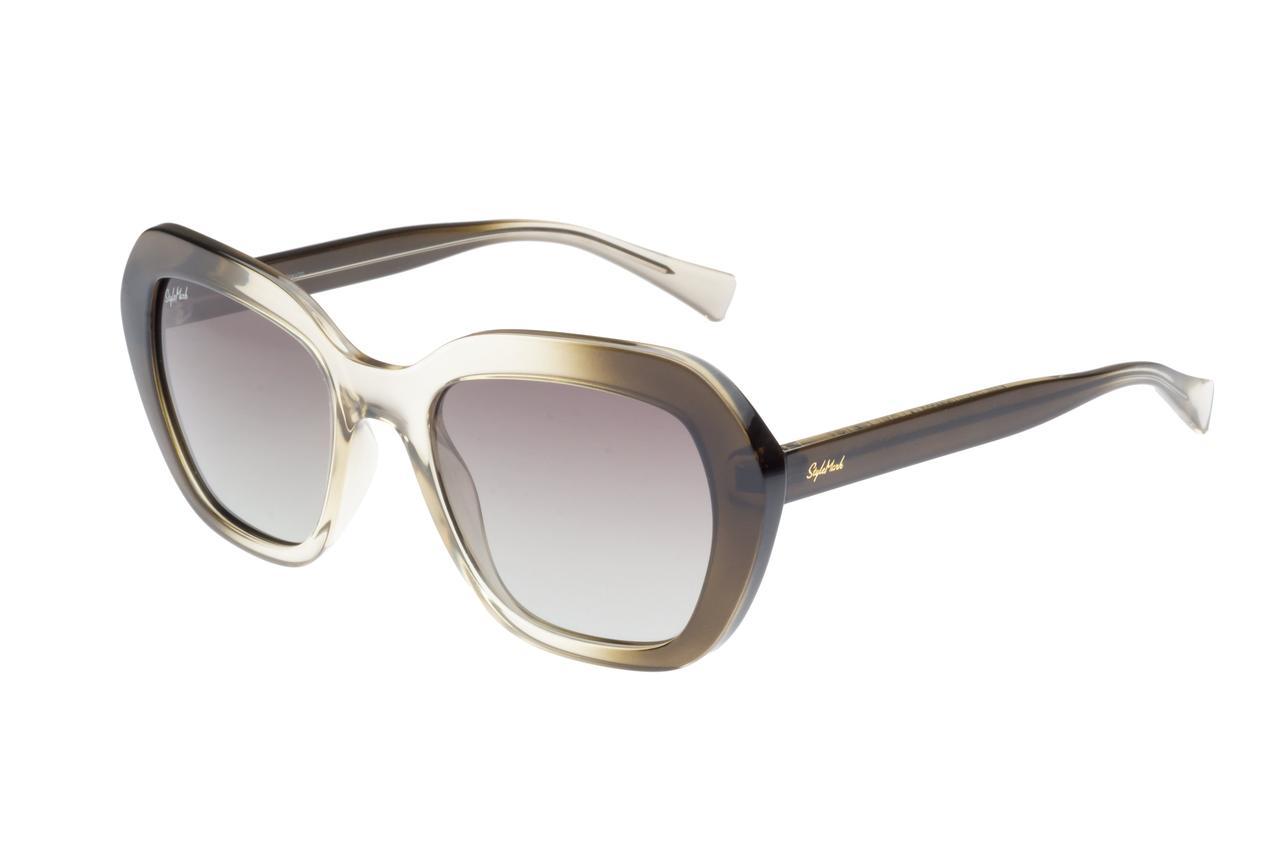 Солнцезащитные очки StyleMark модель L2534C