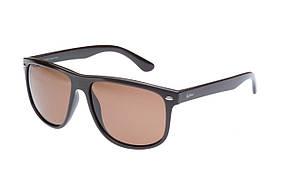 Сонцезахисні окуляри StyleMark модель L2517B, фото 2