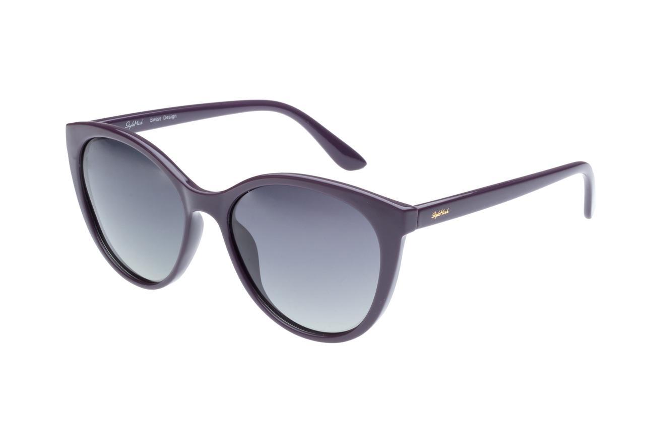 Сонцезахисні окуляри StyleMark модель L2514B