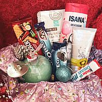 Подарок девушке на день рождения святого валентина