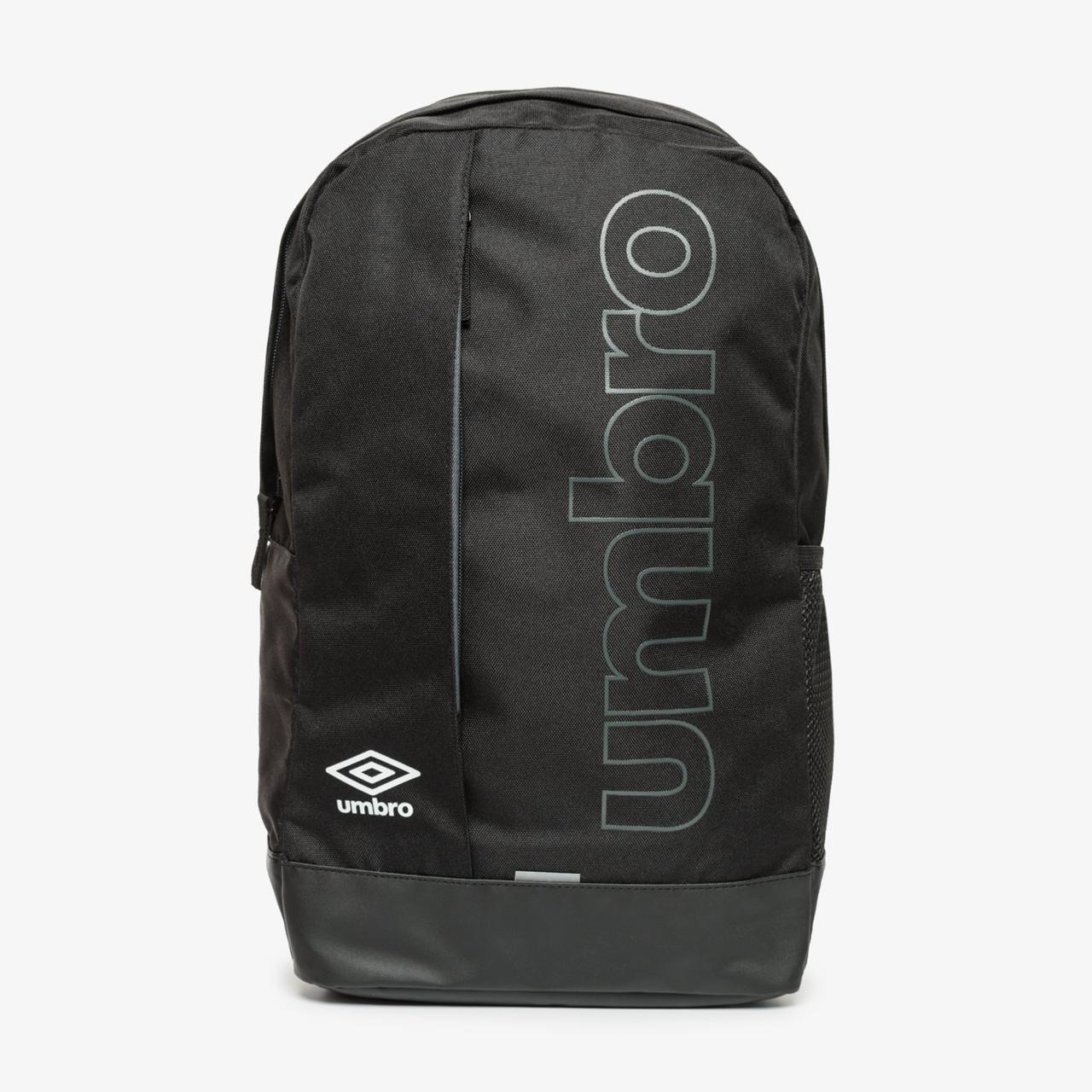 Рюкзак Umbro Essential Backpack - Оригинал