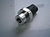 Датчик давления радиатора кондиционера QSP-M