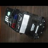 Электронная копилка-сейф с кодовым замком и отпечатком cach truck машинка hummer, фото 3