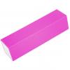 Баф неоново-фіолетовий 120