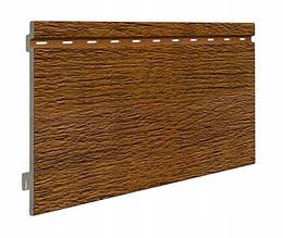 Фасадная панель VOX KERRAFRONT 6,0 м х 0,18 м (1,08м2)