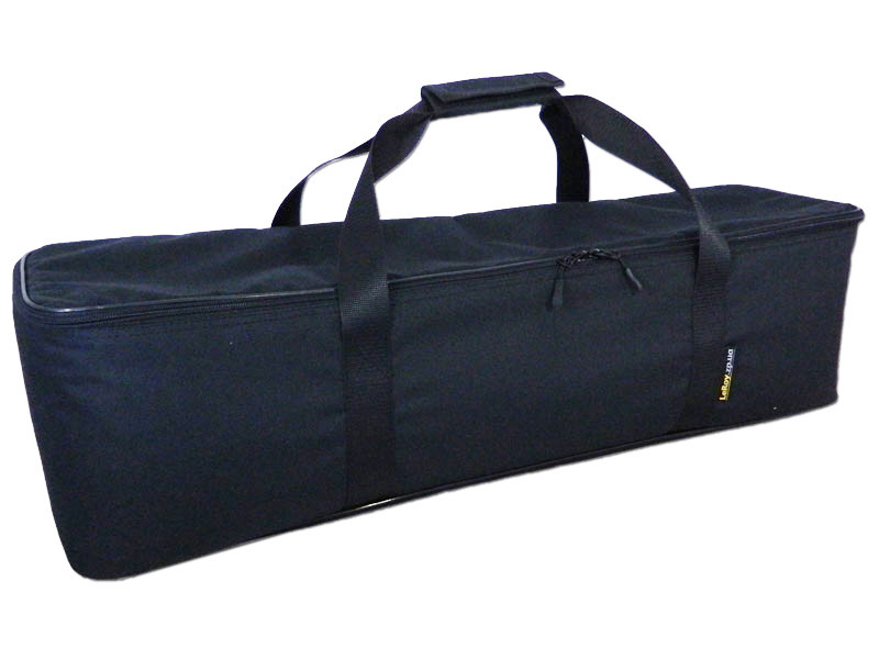 Сумка для кальяна LeRoy Hookah Bag Lite