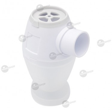 Камера распылителя NEB50 Microlife