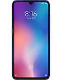 Смартфон Xiaomi Mi 9 6/128 Blue [Global] (M1902F1G) EAN/UPC: 6941059619437, фото 4