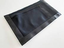 Карман для багажника авто (сетка) LeRoy 40х25 см, фото 3