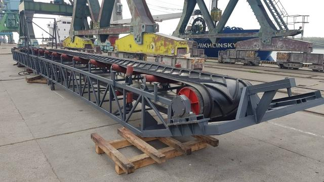 Транспортер или портер купить на фольксваген транспортер т5 брызговики