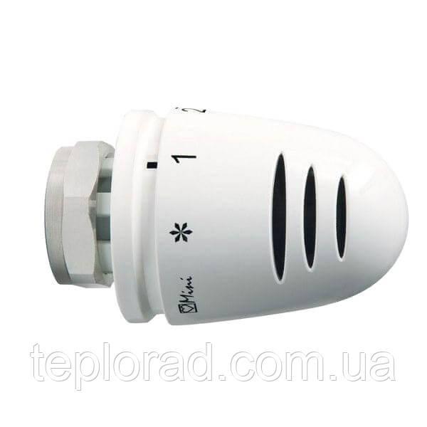 Термостатична головка HERZ Mini М28х1.5