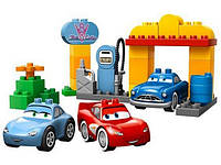 Машинки, модели техники и оружие, конструкторы