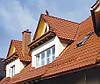 Металлочерепица как материал для вашей крыши