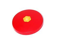 Пластиковая накладка на столб круглый 100 мм, 90 мм и 120 мм