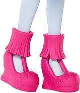 Enchantimals куклаЭнчантималс бегемот Хедда Хиппо и Лейк оригинал от Mattel, фото 6