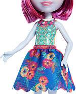 Enchantimals куклаЭнчантималс бегемот Хедда Хиппо и Лейк оригинал от Mattel, фото 8