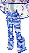 Monster High Кукла Монстер Хай Ари Хантингтон поющая поп-звездаоригинал от Mattel, фото 8