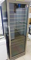 Scan Cool VK 922 Винный шкаф высота 176 см Дания б/у
