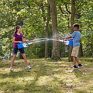 Nerf ВодныйБластер Нерф Super Soaker Soakzooka от Hasbro, фото 6