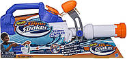 Nerf ВодныйБластер Нерф Super Soaker Soakzooka от Hasbro, фото 8