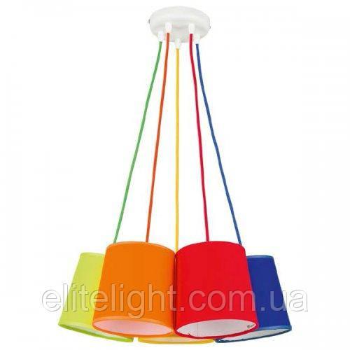 TK Lighting 2215 Artos Colour