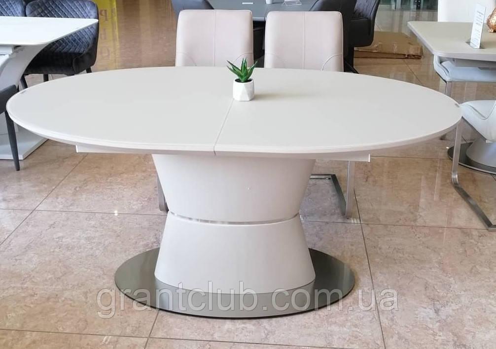 Стол TML-755 капучино 160/200х90 (бесплатная доставка)