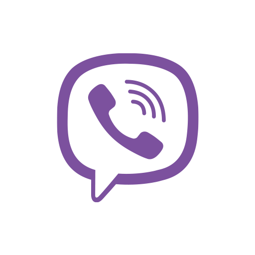 Viber massage