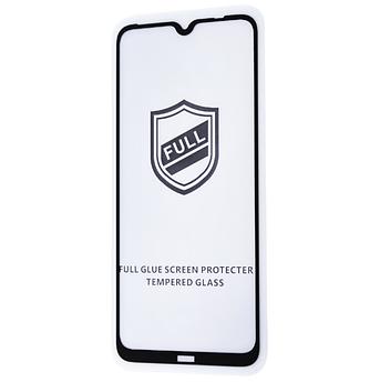 Защитное  стекло для Xiaomi (Ксиоми) Redmi Note 8T