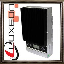 Контролер заряду LUXEON K6015A 12В/24В/36В/48В 60А