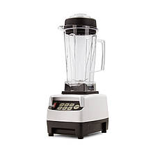 Блендер (2 л / 1600 Вт) BioChef High Performance Blender