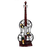 """Мини-бар """"Сюита для виолончели"""", 108 см"""