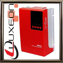 Контролер заряду LUXEON K4015A 12В/24В 40А