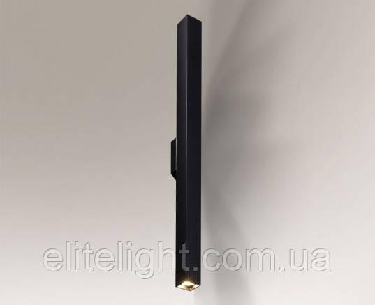 Shilo 4703 Doha (black)