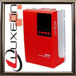 Контролер заряду LUXEON K3015A 12В/24В 30А