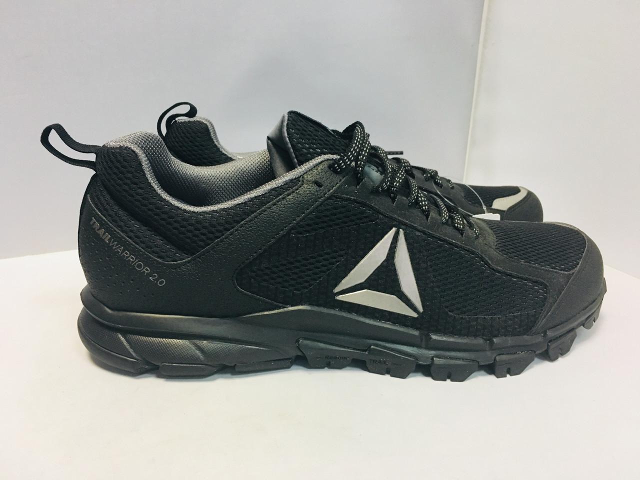 Мужские кроссовки Reebok, 45 размер