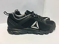 Мужские кроссовки Reebok, 45 размер, фото 1