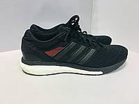 Женские кроссовки Adidas Boost, 38 размер, фото 1
