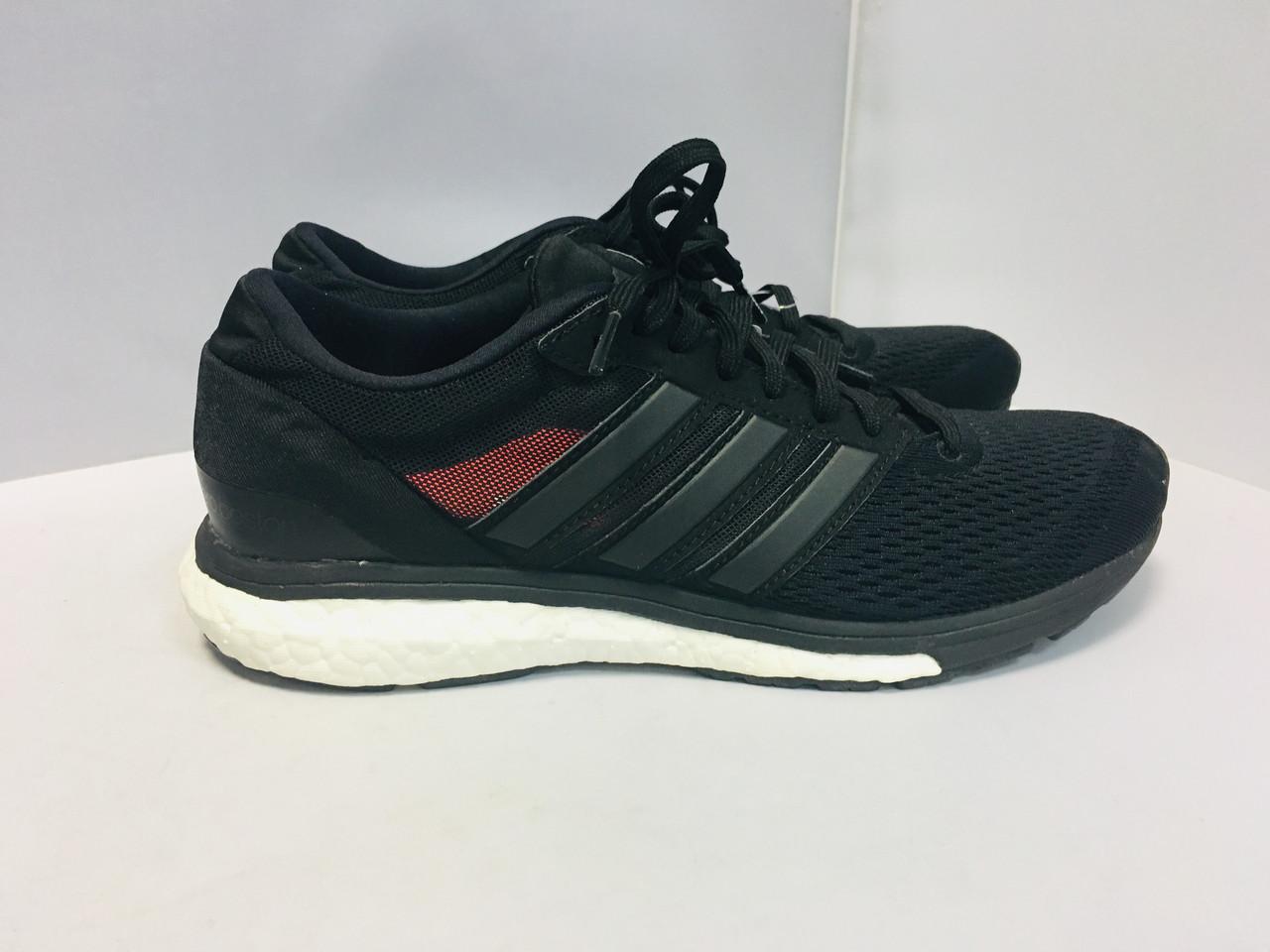 Женские кроссовки Adidas Boost, 38 размер