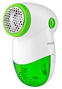 Машинка для катышек Ardesto LSH-ZH1 Белый / Зеленый