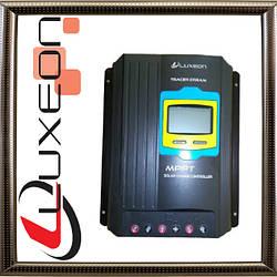 Контролер заряду LUXEON K4015B 12В/24В 40А