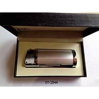 Газовая зажигалка для кальяна XT-2544