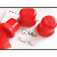Плампер Fullips Фуллипс Увеличитель губ, фото 1