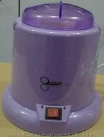 Стерилизатор кварцевый высокотемпературный маленький(75 ват), фото 1